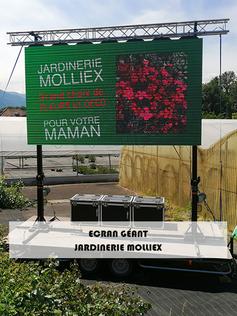 Ecran géant jardinerie Molliex.png