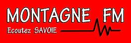 Logo Montagne FM.jpg