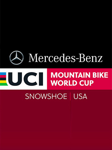 Snowshoe Moutain Bike World Cup.jpg