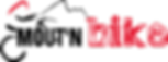 Logo_haute_rÇsolution_(1).png