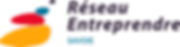 71_logo_re_couleur_savoie_2.png