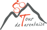 logo-tour de tarentaise.png