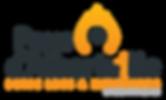 logo_quadri-complet.png