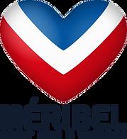 meribel_logo noir.png