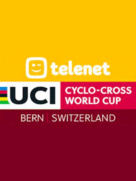Coupe du monde Cyclocross Bern.jpg