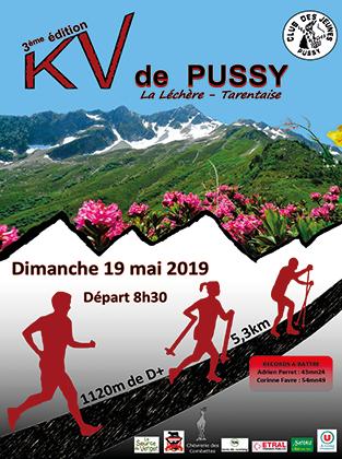 KV de Pussy.png