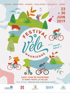 Festival_du_vélo.jpg