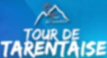 Tour de Tarentaise.png