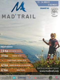 Mad Trail.jpg