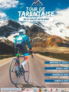 Tour de Tarentaise.jpg