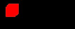 Logo Eiffage Route.png