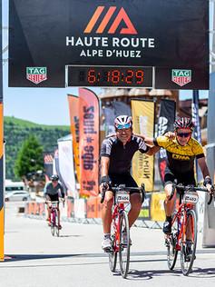 Haute Route Alpe d'huez.jpg