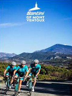 GF Mont Ventoux.jpg
