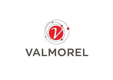 Logo Valmorel 2015 vertical RVB.jpg