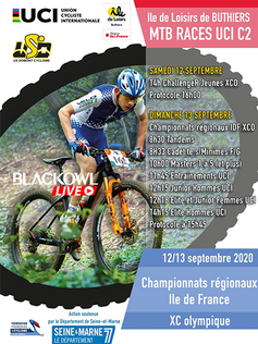 Mtb Buthiers - UCI C2.png