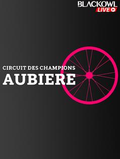 Circuit des Champions.png
