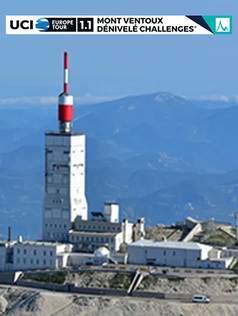 Mont Ventoux Deniveles Challenge.jpg