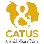 Logo_CATUS_couleur.jpg