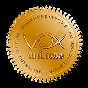 Badge-partenaire-reseau-vox-animae.png