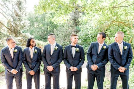 Aisha-Tyler-Wedding-420.jpg
