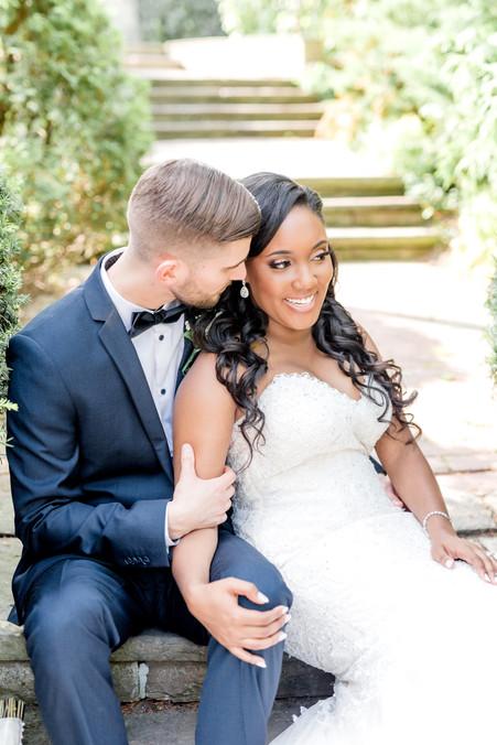 Aisha-Tyler-Wedding-647.jpg