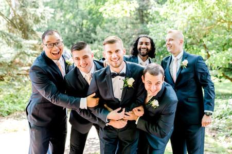 Aisha-Tyler-Wedding-447.jpg