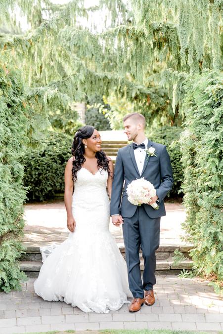 Aisha-Tyler-Wedding-635.jpg