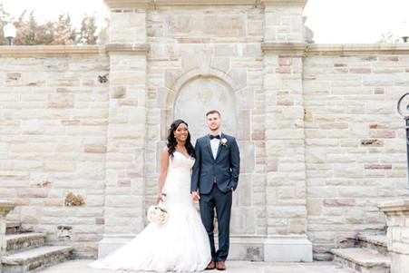 Aisha-Tyler-Wedding-786.jpg