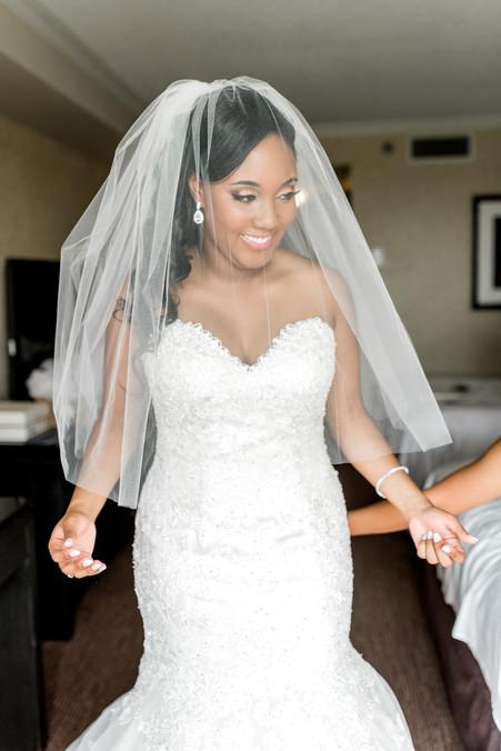 Aisha-Tyler-Wedding-95.jpg