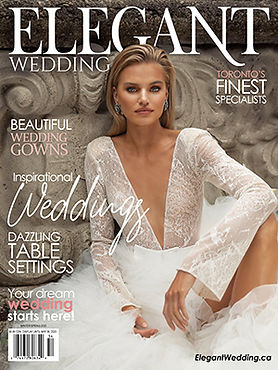 elegant-wedding-JANUARY-2020-COVER.jpg