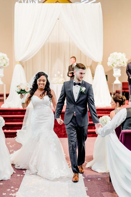 Aisha-Tyler-Wedding-294.jpg