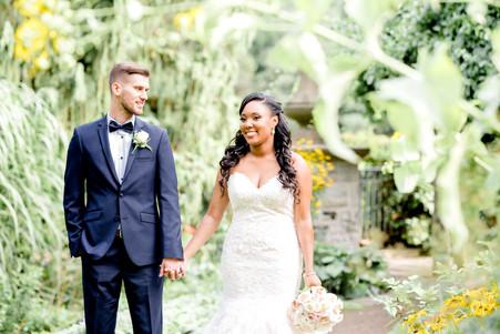 Aisha-Tyler-Wedding-718.jpg