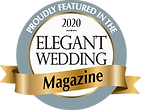 2020-ELEGANT-WEDDING-MAGAZINE-FEATURE-1-