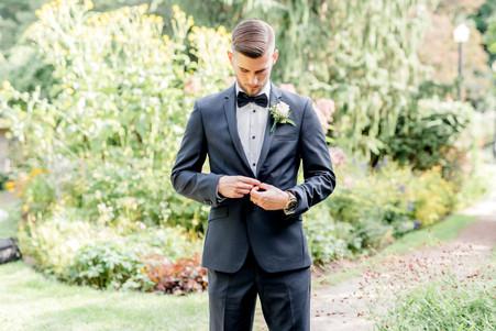 Aisha-Tyler-Wedding-776.jpg