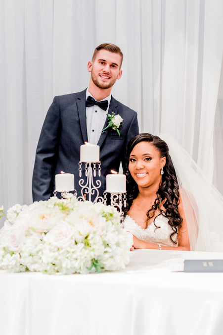 Aisha-Tyler-Wedding-282.jpg