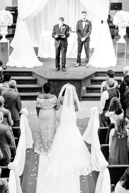 Aisha-Tyler-Wedding-206.jpg