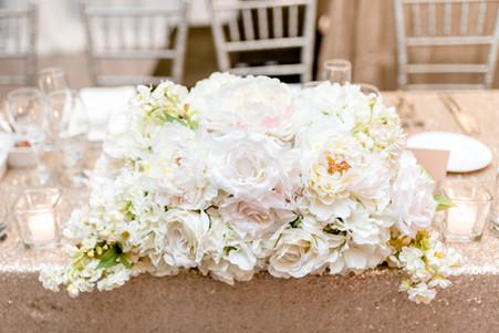 Aisha-Tyler-Wedding-844.jpg