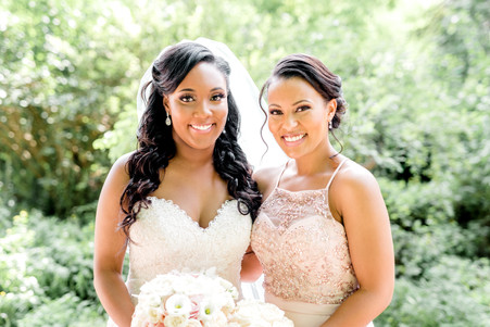 Aisha-Tyler-Wedding-413.jpg