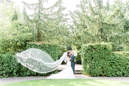 Aisha-Tyler-Wedding-584.jpg