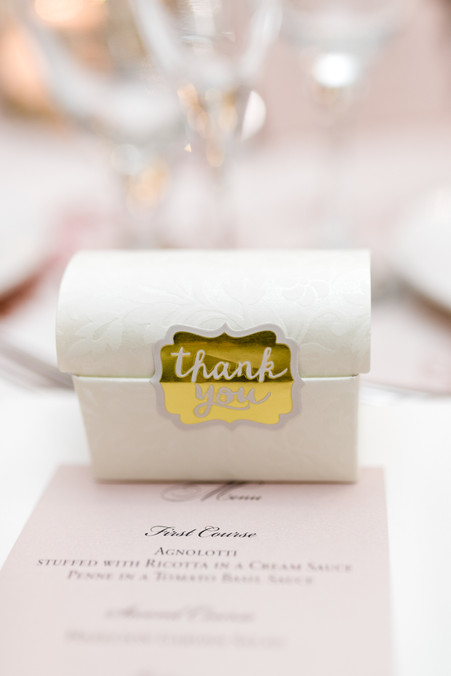 Aisha-Tyler-Wedding-836.jpg