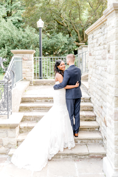 Aisha-Tyler-Wedding-801.jpg