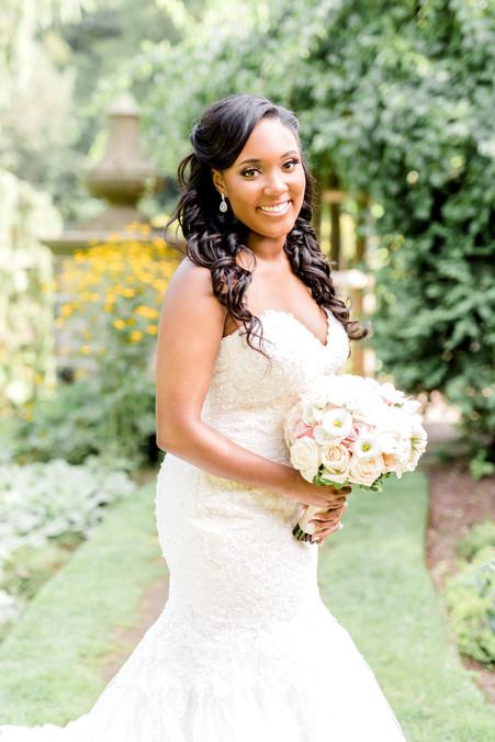 Aisha-Tyler-Wedding-778.jpg