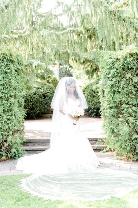 Aisha-Tyler-Wedding-605.jpg