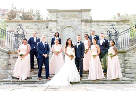 Aisha-Tyler-Wedding-818.jpg