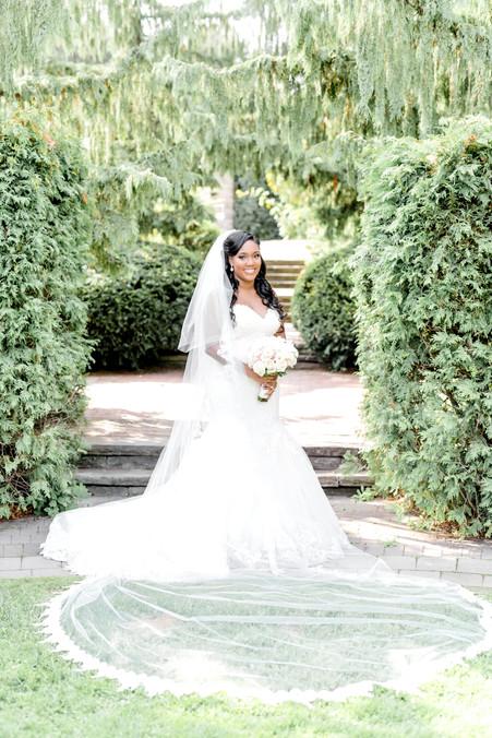 Aisha-Tyler-Wedding-595.jpg