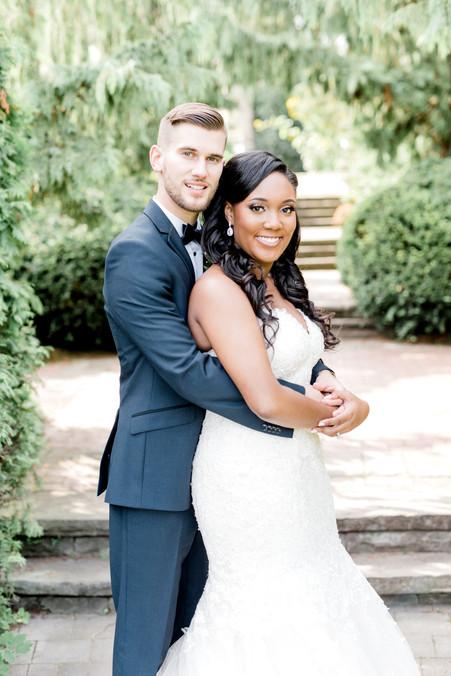 Aisha-Tyler-Wedding-613.jpg