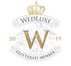 badge-final_2019_300-3 weduxe.jpg