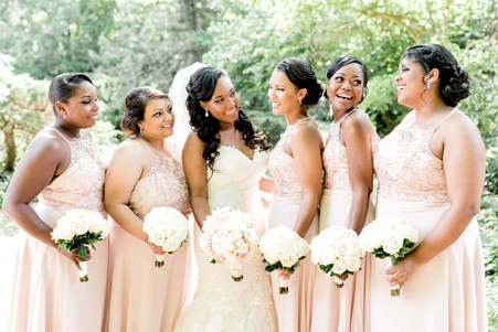 Aisha-Tyler-Wedding-489.jpg