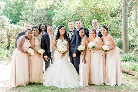 Aisha-Tyler-Wedding-552.jpg