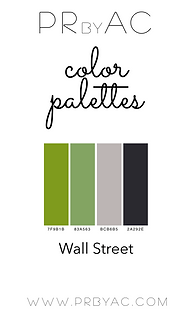 ColorPalette_WallStreet.png